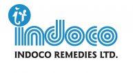 Indoco