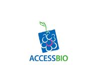 Accessbio