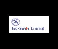 Ind-shift ltd
