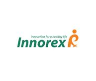 Innorex