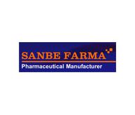 sanbe pharma