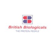 British Biologicals
