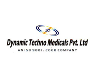 Dynamic Techno Medicals
