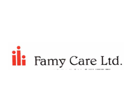 Famy Care